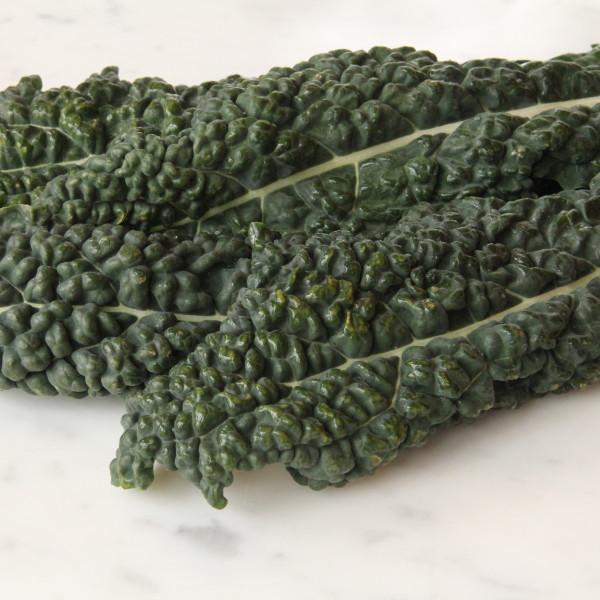 Kale Tuscan