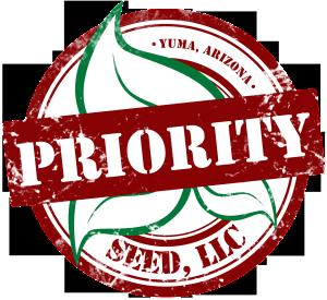 PriorityLogo2014-300x275